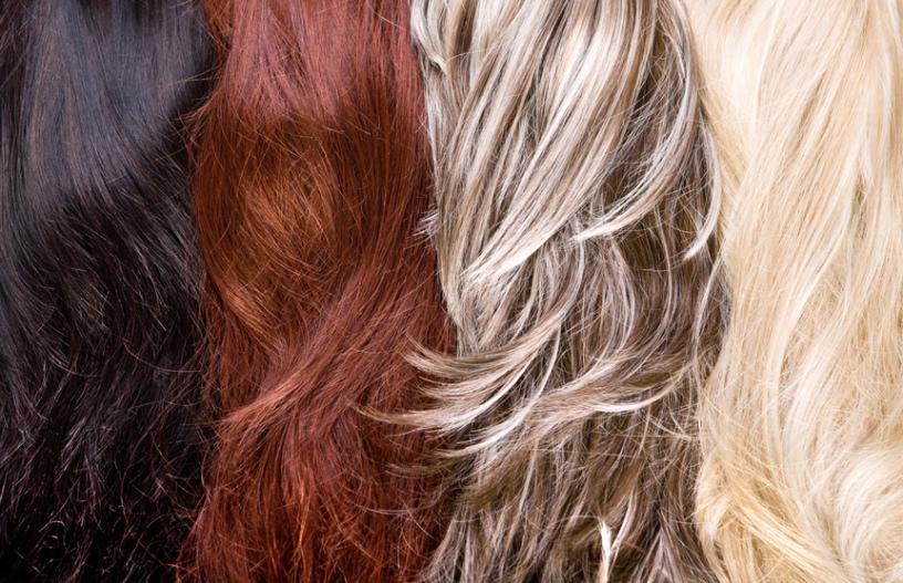 summer 2014 hair trends waves hair heaven