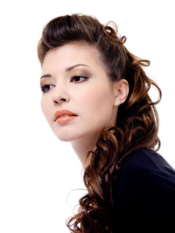 Image Courtesy of en.hairdressermodels.eu