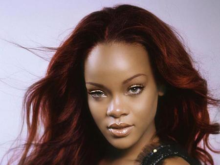 The Beauty Of Brown Hair Hair Heaven