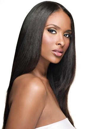 Image Courtesy of Wealthy Hair