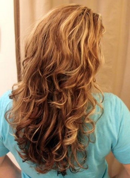 How-To-Get-Beautiful-Curly-Hair-Without-Heat
