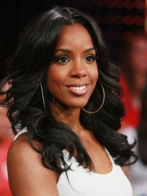 Kelly-Rowland-Hairstyles-Long-Curly