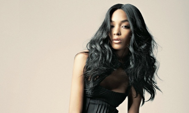 Jourdan-Dunn-fashion-mode-014