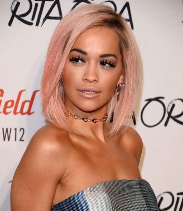 rita-ora-westfield-pink-hair-headshot_620x713