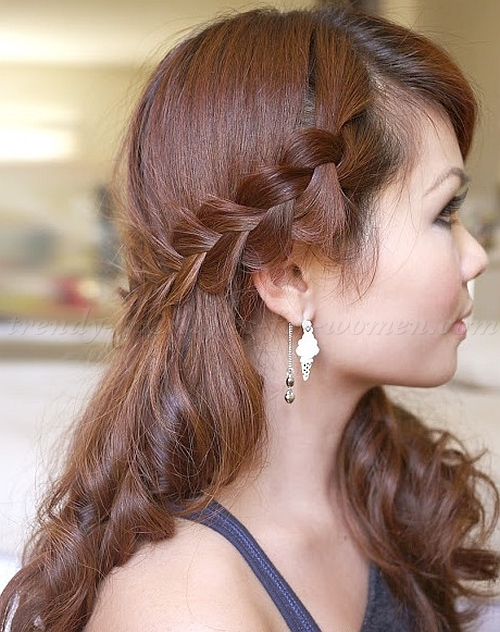 2014-half-updo-with-braid-ebeautyblog_b