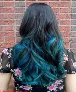 36-ombre-hairstyles-for-women-ombre-hair-color-ideas-for-2015_11