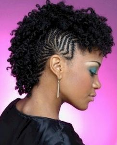 Braided-Mohawk-Hairstyles-For-Black-Hair-2014-With-Pictures-For-Women