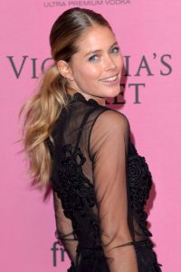 cos-spring-hair-color-trends-doutzen-kroes