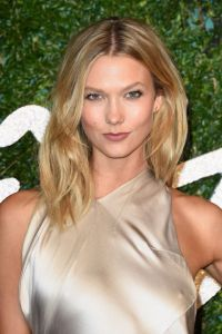 cos-spring-hair-color-trends-karlie-kloss
