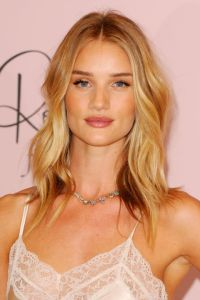 cos-spring-hair-color-trends-rosie-huntington-whiteley
