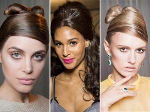 spring_summer_2015_hairstyle_trends_beehive