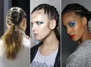spring_summer_2015_hairstyle_trends_grunge_braids3