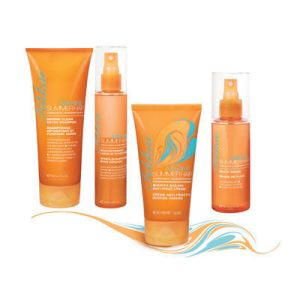 759693-fekkai_marine_summer_care_and_styling_products