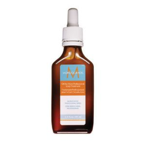 759773-morrocanoil_oil-no-more_scalp_treatment