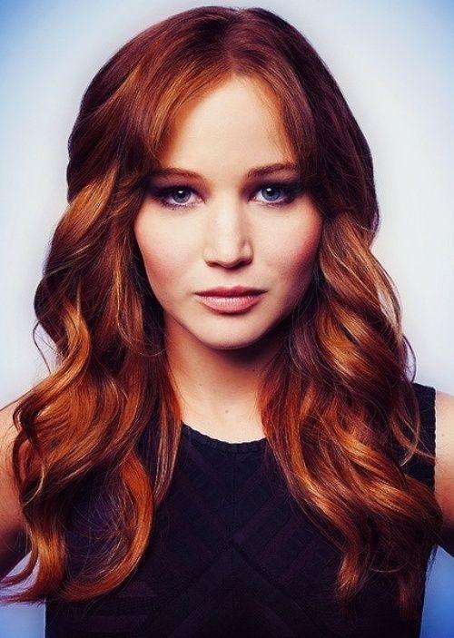 2015 Summer Trend Little Mermaid Hair Color Hair Heaven