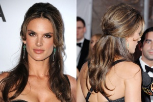 romantic-hairstyles-alessandra-ambrosio