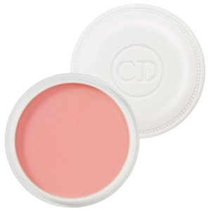 Lip Balm keeps your lips moist and looking good at the same time !