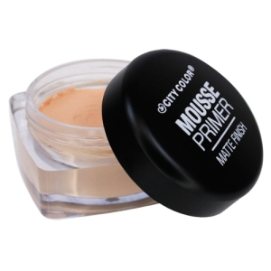 primers are one of the best ways to make sure that the makeup you use will stay for a long time