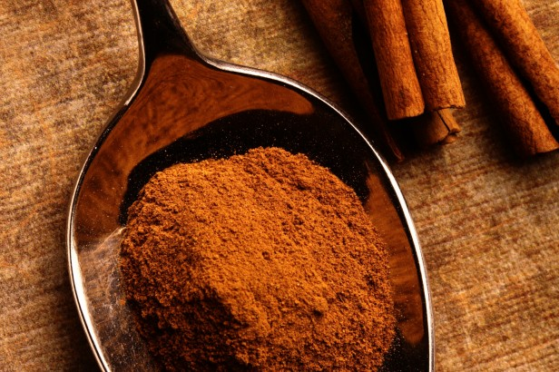 Cinnamon powder can help your hair remain healthy. Indo Hair provides the best genuine 100% natural Indian hurman hair