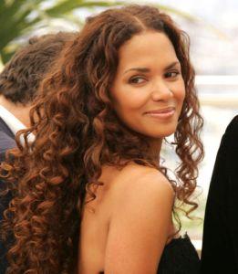 curls - Indo Hair